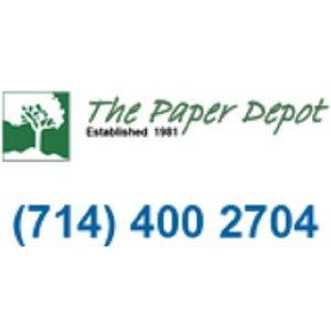 paper-depot.jpg