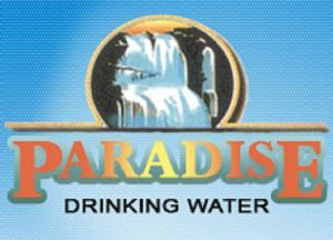 paradise-drinking-water-logo.jpg