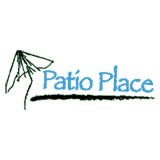 patio-logo-160.jpg