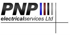 pnp_electrical_services_logo.jpg