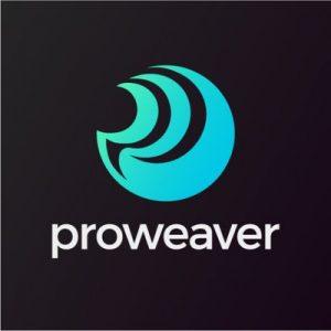 proweaver.jpg