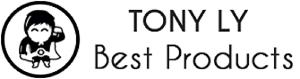 quality-by-tony-ly-logo-1554008976.jpg