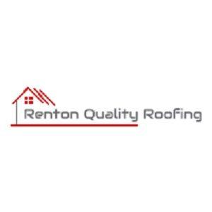 renton roofing logo.jpg