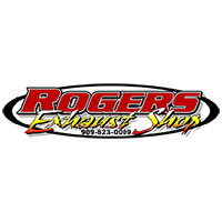 rogers200x200.jpg
