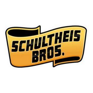 schultheis-bros-logo.jpg