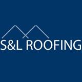 sl-roofing.jpg