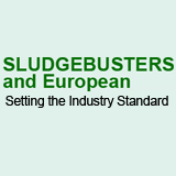 sludgebuster-logo.jpg