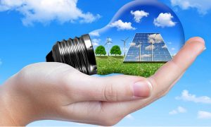 solar-energy-blog-image-2.jpg