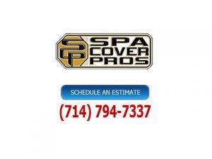 spa-cover.jpg