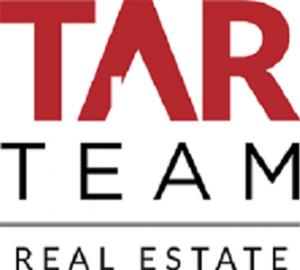 tar-team-logo.png