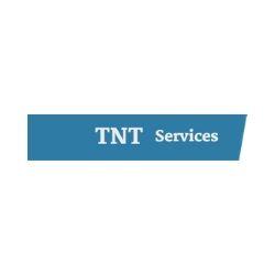 tnt services.jpg