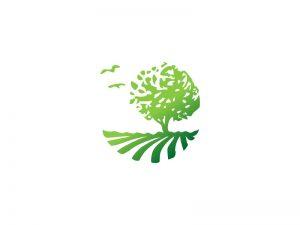 tree_logo_2a.jpg