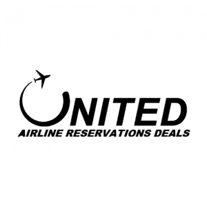 united airline1.png