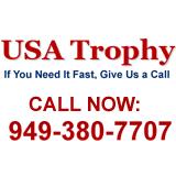 us-trophy.jpg