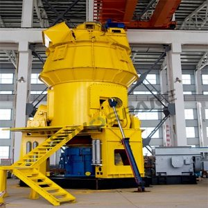 vertical-cement-raw-mill-for-cement-clinker-grinding (1).jpg