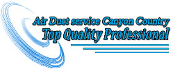 www_airductcleaning-canyoncountry_com_jpg.jpg