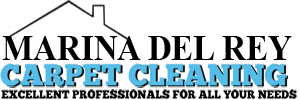 www_carpetcleaning-marinadelrey_com_png.png