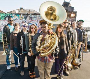 11-02-17-PitchBlak-Brass-Band-1-copy.jpg
