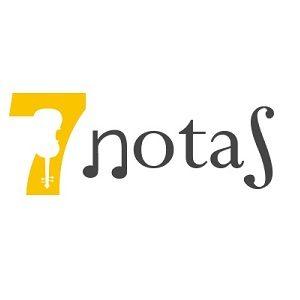 7-notas-escuela-de-musica-logo.jpg.jpg