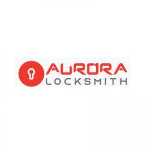 Aurora Lock & Key.jpg