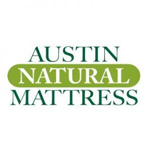 Austin Natural Mattress.jpg