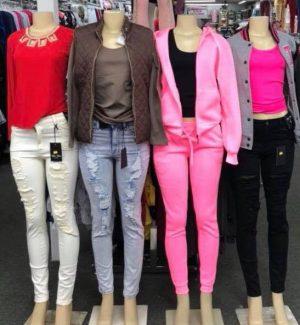 Beauty Zone _ 88 Cent Store 17-Jackson MS.jpg