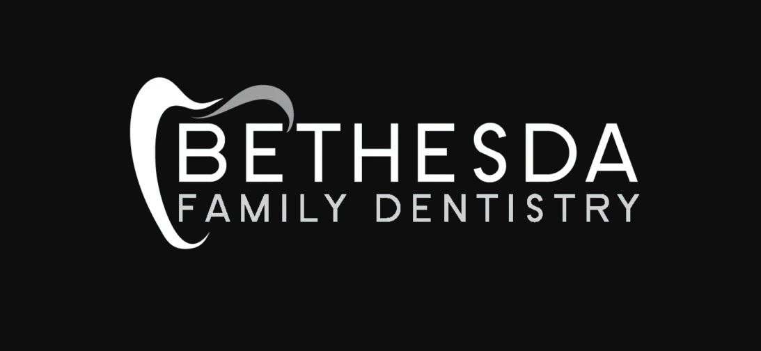 Bethesda Family Dentistry Tabb Deborah K DDS.jpg