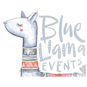Blue Llama Events Logo.jpg