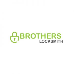 Brothers Lock & Key Forest Grove.jpg
