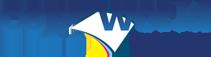 Copyworld-Logo.png