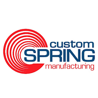 Custom Spring Manufacturing.png