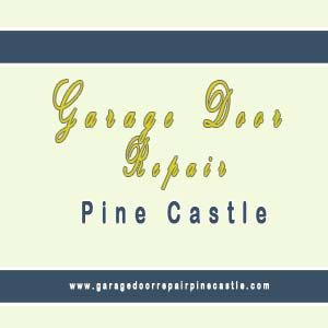 Garage-Door-Repair-Pine-Castle-300.jpg