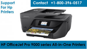 HP Officejet pro 9025 printer.png