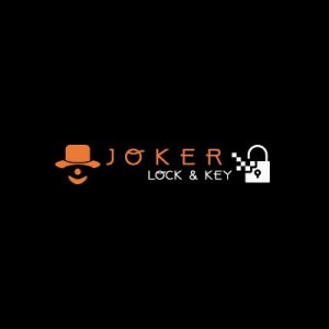 Joker Lock & Key.jpg