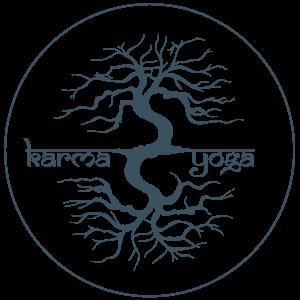 KYD-logo-08.png