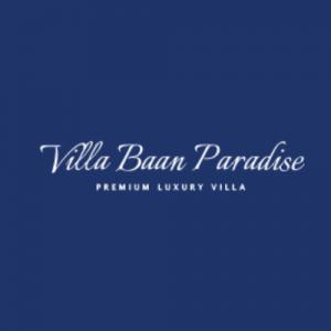 Logo Villa Baan Paradise.png