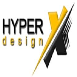 Logo25-200x119.jpg