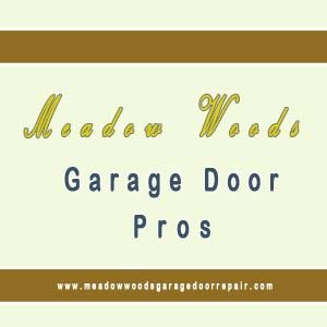 Meadow-Woods-Garage-Door-Pros-300.jpg