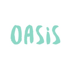 Oasis-Logo-1.jpg