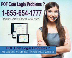 POF Com Login Problems.jpg
