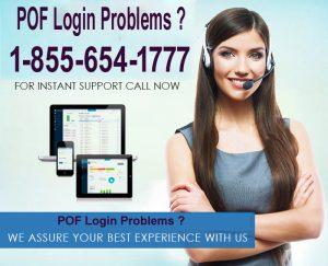 POF Login Problems.jpg