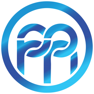PP CIRCLE ONLY LOGO@0,5x WEB PNG TRANS.png