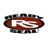 Ready Seal Logo.jpg