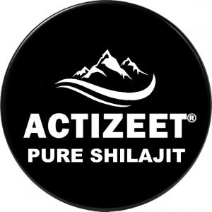 Shilajit logo (1).png