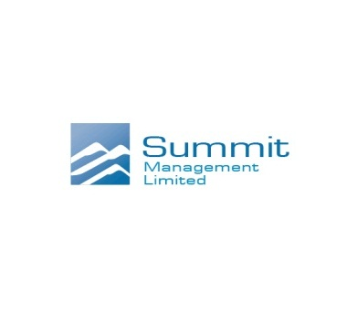 Summit Management Limited.jpg