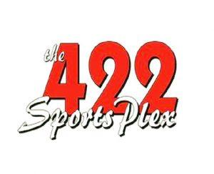 The 422 Sportsplex.jpg