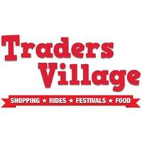 Traders Village.jpg