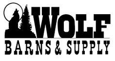 Wolf Barns.jpeg
