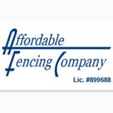 affordable-fencing.jpg