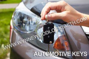 automotive-keys-wynnewood-locksmith.jpg